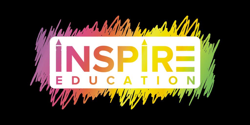 Inspire Education Study Skills Diary
